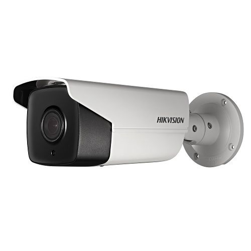 HikVision DS-2CD4A26FWD-IZHS