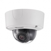 HikVision DS-2CD4525FWD-IZH