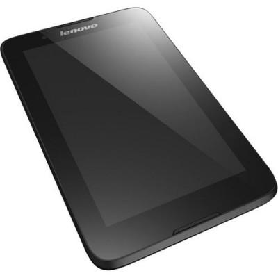 "Планшет Lenovo Tab 2 A7-30, 7.0"", 1.3GHz/1Gb/16Gb/3G/WiFi/BT/cam/Android 4.4/Black"