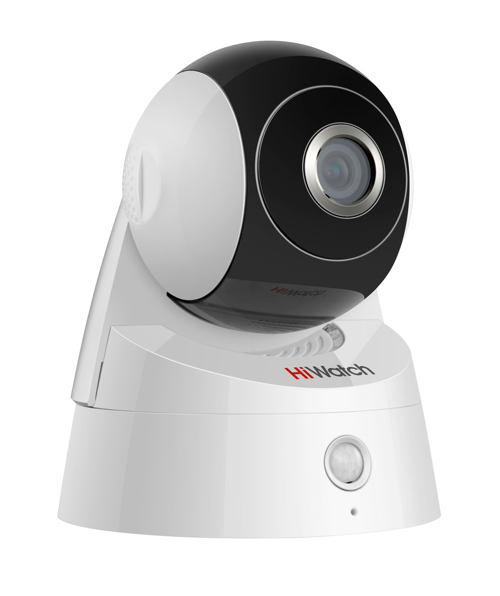 Камера Hikvision DS-N291W