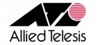 Allied Telesis