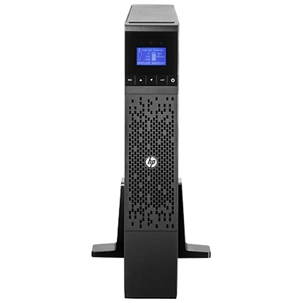 ИБП HP UPS R/T3000 G4 High Voltage INTL J2R04A