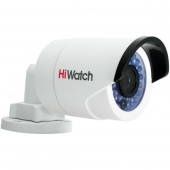 IP ������ Hikvision DS-N201