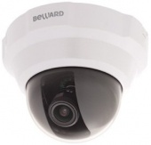 IP камера Beward B1073DX