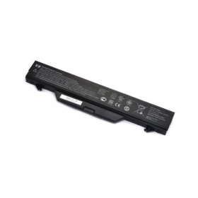 Battery 6-cell Primary (4540s/4545s/4330s/4530s/4535s)