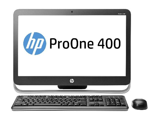 "Моноблок HP ProOne 400 All-in-One 23"",Core i5-4590T,4GB, 500GB HDD+8GB SSHD,win7+win8"
