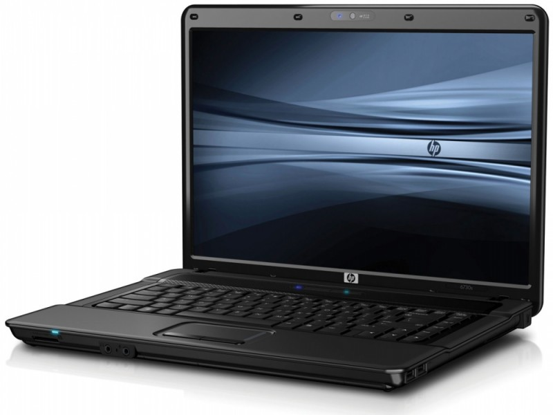 Ультрабук HP ZBook 17 3.1GHz, 32GB,256GB SSD,1TB HHD, Win7Pro(64)+Win8Pro(64)