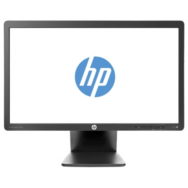 "Монитор HP EliteDisplay E201 20"" TN"