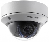 HikVision DS-2CD2722F-IS(B)