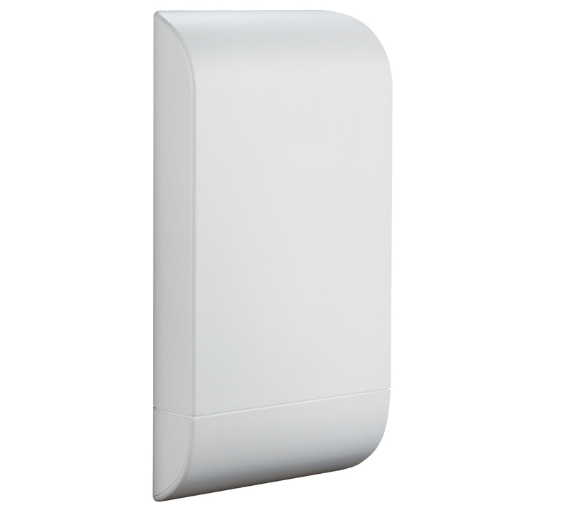 D-Link DAP-3310/RU/A1A, Wireless N300 Exterior Access Point