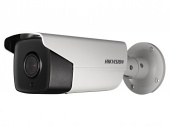 HikVision DS-2CD4AC5F-IZHS
