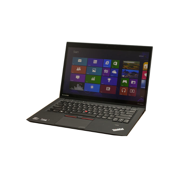 "Ультрабук Lenovo ThinkPad Ultrabook X1 Carbon Gen3 14"",  Core-i5-5200U(2,2GHz),8GB, 256GB SSD, HD Graphics5500,Win 8.1 SL 64"