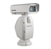 HikVision DS-2DY9188-A