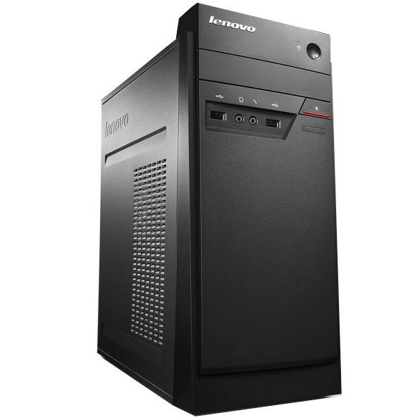 Компьютер Lenovo E50-00 J2900 4Gb 500GB Intel HD Win7 Pro64+Win8.1 Pro64