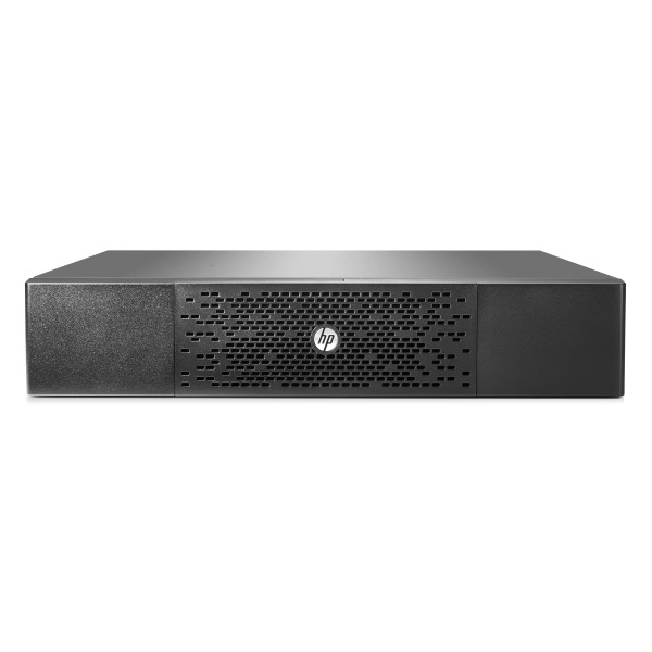 ИБП HP UPS R/T3000 G4 Extended Runtime Module J2R10A