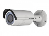 HikVision DS-2CD2642FWD-I(Z)S