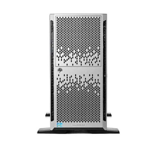 Сервер HP ProLiant ML350 Gen9 Tower (5U) 765819-421