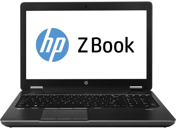 "Ноутбук HP Zbook 15"" G2 i7-5500U, 8GB, 256GB, AMD FirePro 4150M, Win 10 Pro 64/Dwn Win 7"