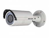 HikVision DS-2CD2622F-IS
