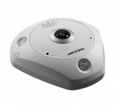HikVision DS-2CD6332FWD-I(V)S