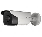 HikVision DS-2CD4A35FWD-IZHS