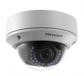 HikVision DS-2CD2742FWD-I(Z)S