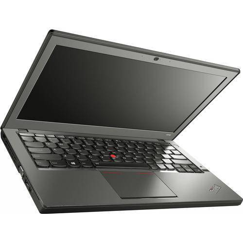 "Ноутбук ThinkPad X240 12.5""HD 1,7GHz,4GB,500GB + 8GbSSD,HD Graphics 4400, win7+win8"