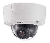 HikVision DS-2CD4535FWD-IZH