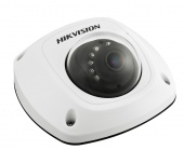 HikVision DS-2CD2532F-I(W)S