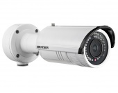 HikVision DS-2CD4232FWD-I(Z)S