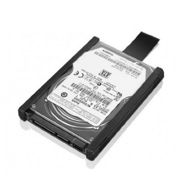 Жёсткий диск ThinkPad 500GB 7200rpm 7mm 4K Hard Drive II