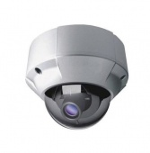 HikVision DS-2CD762MF-FB(H)