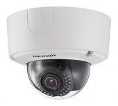 HikVision DS-2CD45C5F-IZH