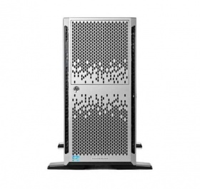 Сервер HP ProLiant ML350 HPM Gen9 Tower (5U) 765822-421
