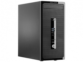 Компьютер HP 490 ProDesk G2 MT Core i7-4790,16GB, 1TB(7200rpm)HDD,Win7Pro(64-bit)+Win8.1Pro(64-bit)