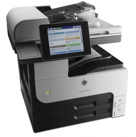 МФУ HP Color LaserJet Enterprise 700 M775dn