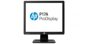 Монитор HP ProDisplay P17a 17'' LED