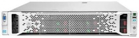 Сервер HP Proliant DL380 Gen9 E5-2603v3 Rack(2U)/Xeon6C 1.6GHz(15Mb)/2x8GbR1D_21