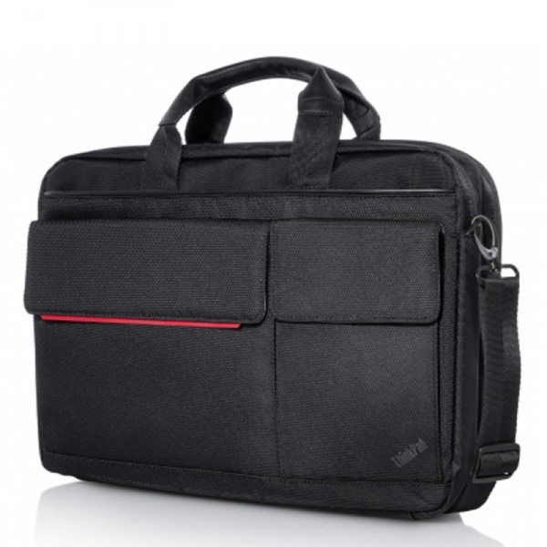 Чехол для ноутбука ThinkPad Professional Topload Case до 15.6""