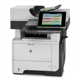 МФУ HP LaserJet Enterprise 500 M525с MFP